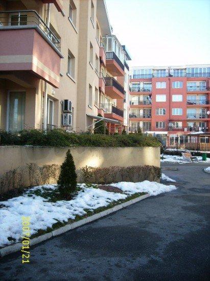 строителен надзор жилищна сграда